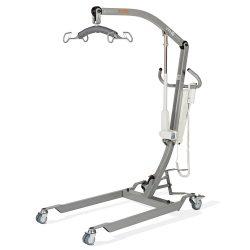 Grúa pacientes hasta 130 kg