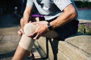 Entumecimiento artritis reumatoide