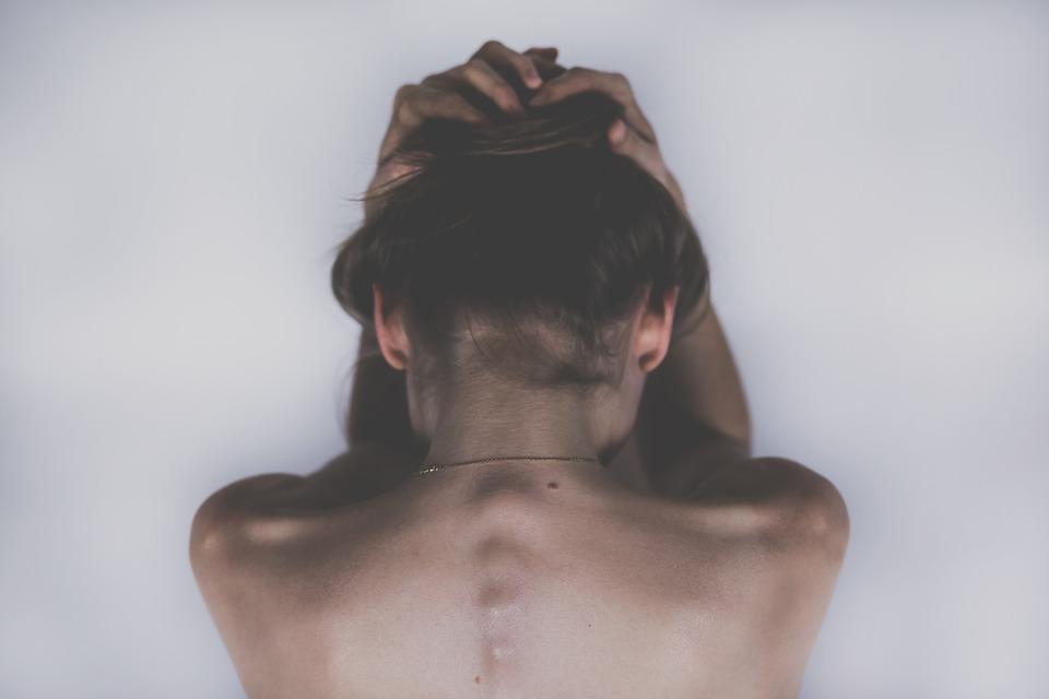 Síntomas del Lupus