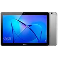 Tablet para mayores Huawei