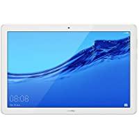 Tablet Huawei para mayore