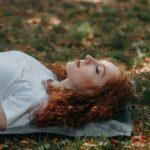 Ejercicios para mejorar tu oxigenación